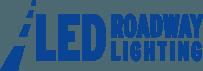led-roadway