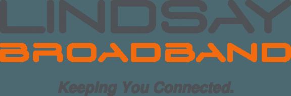 lindsay-broadband